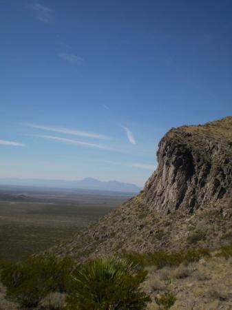 Alamogordo, NM: Beautiful!!!