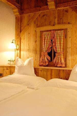 Hotel Paradiso: nuove camere