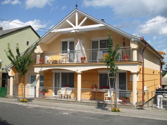 Feigenbaum Haus