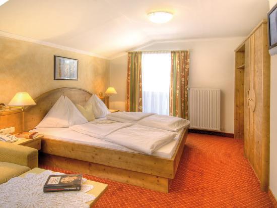 Hotel Salzburger Hof Dienten Am Hochkonig
