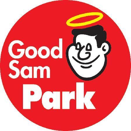 Parnell Creek RV Park: Good Sam Park