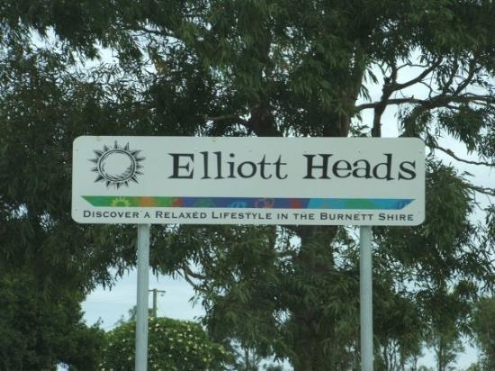 Bundaberg, Australia: Home...