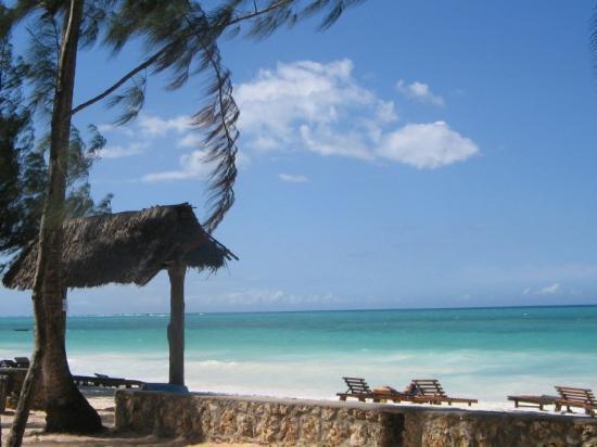 Kiwengwa, Tanzania: Zanzibar