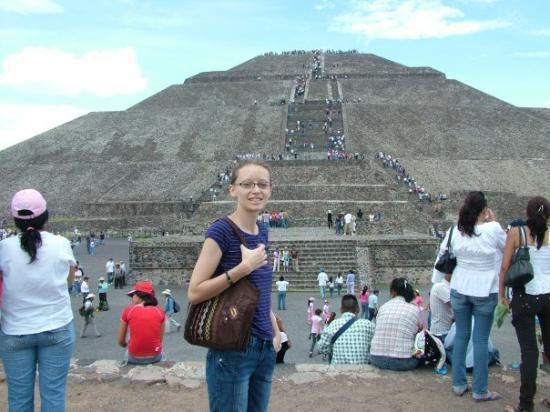 San Juan Teotihuacan Pictures Traveler Photos Of San Juan Teotihuacan Estado De Mexico