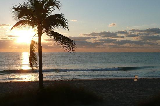 Windjammer Resort Picture