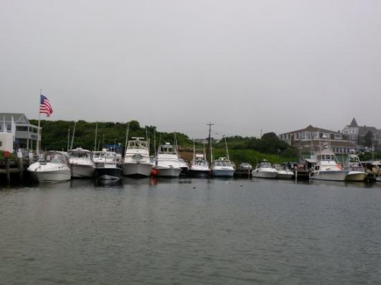 Block Island-bild