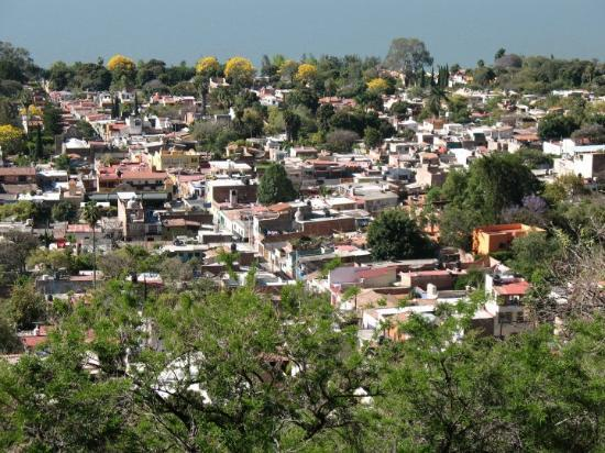 Ajijic Photo
