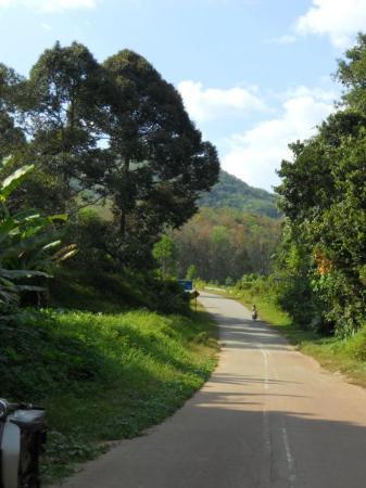 Kuala Kangsar ภาพถ่าย