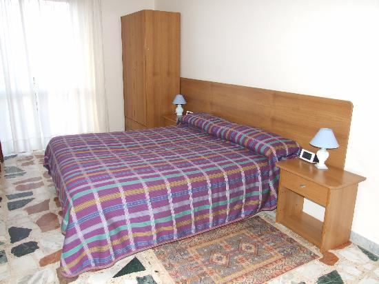 Hotel Morgantina Aidone