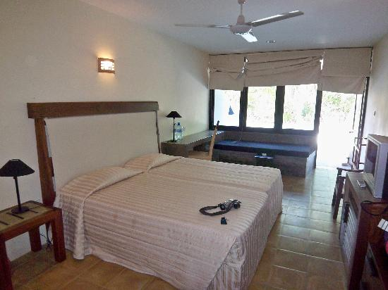 Photo of Nilaveli Beach Hotel Trincomalee