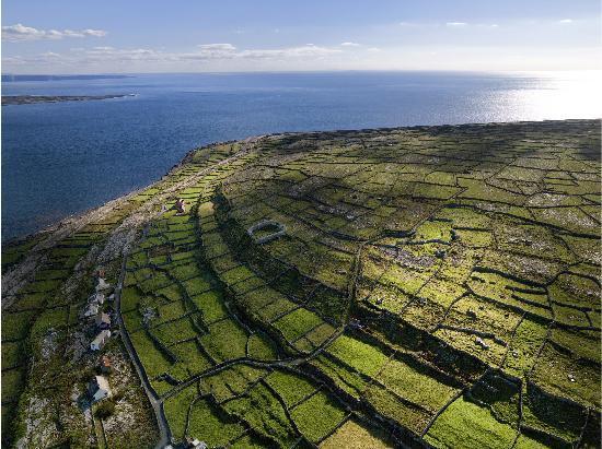 Western Ireland Tourism