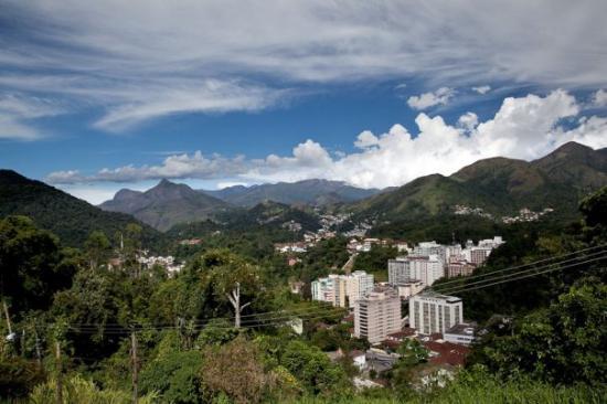 Petrópolis Imagem