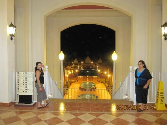 Bilde fra Hotel Riu Palace Aruba