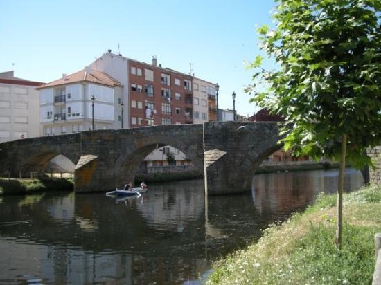Monforte de Lemos صورة فوتوغرافية