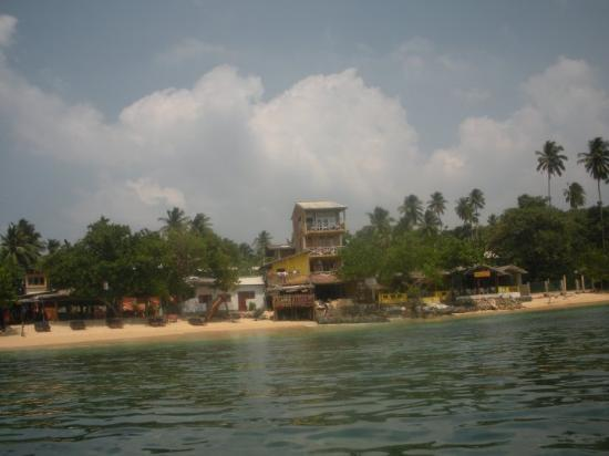 Unawatuna Photo