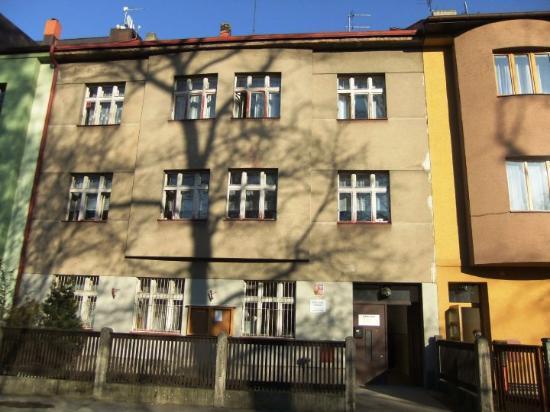 Pardubice Photo