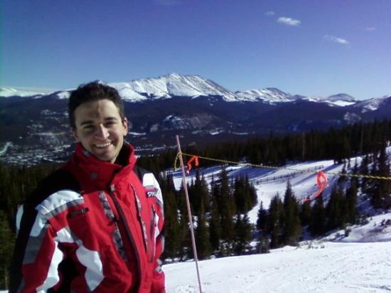 Bilde fra Breckenridge Ski Resort