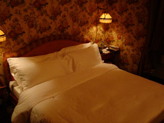 Last Minute Hotel Deals Paris
