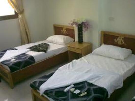 Jaafari Hotel