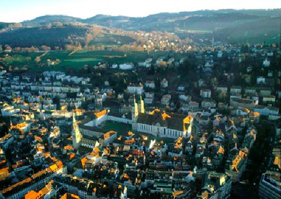 st gallen pictures traveler photos of st gallen canton of st gallen tripadvisor. Black Bedroom Furniture Sets. Home Design Ideas