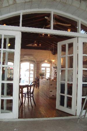 Su'dan Restaurant: Su'dan at a glance
