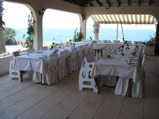 Millenia Event Catering Reviews Ratings Wedding: Restaurant Reviews, Phone