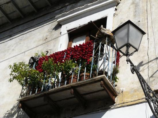 Corigliano Calabro, إيطاليا: Corigliano Calabro, Calabria