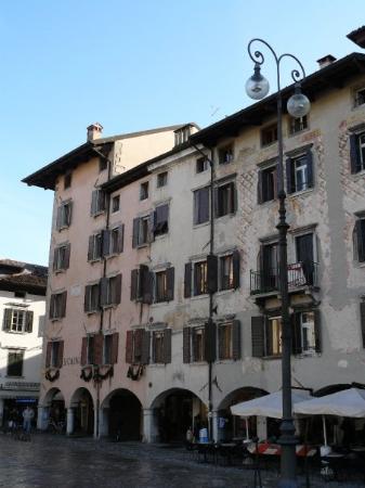 Udine-billede