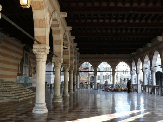 Udine Photo
