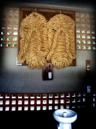 Bilde fra Kamakura