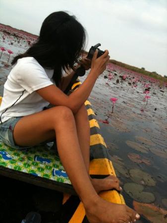 Foto de Udon Thani