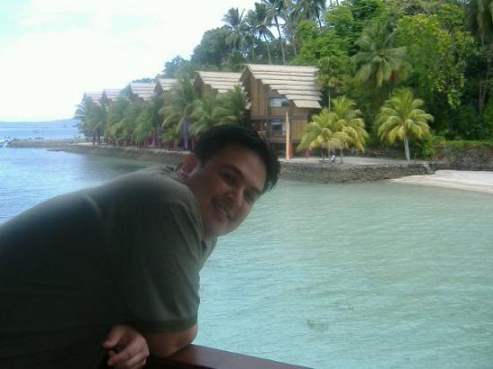 Bilde fra Davao City