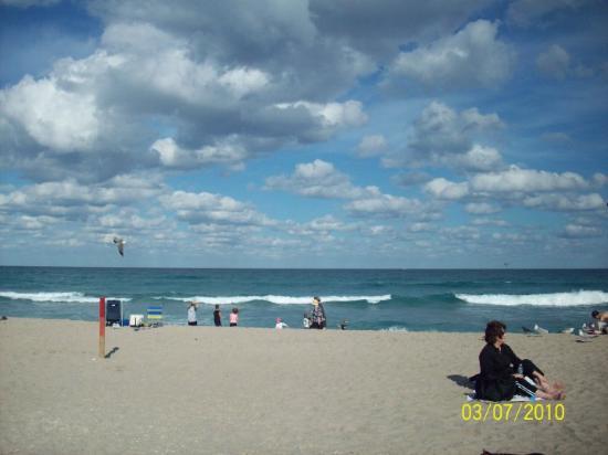 West Palm Beach Fl Lake Worth