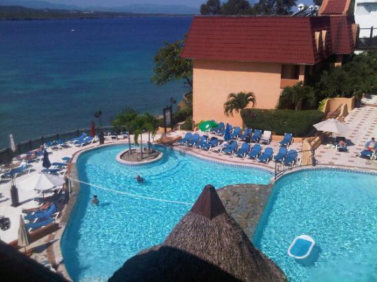Sosua Bay Resort Puerto Plata Dr