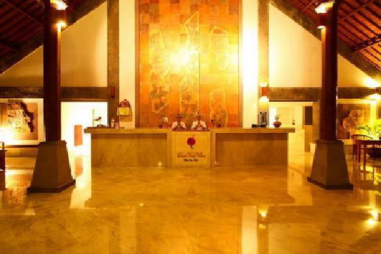 Sekar Nusa Villas Tripadvisor