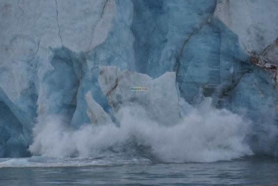 Longyearbyen Resmi