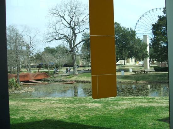 Dallas, TX: Fair Park