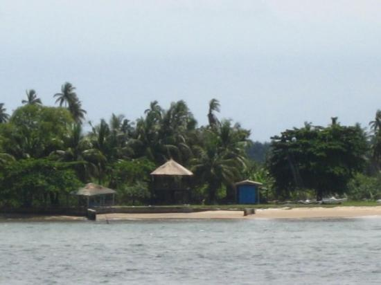 Zdjęcie Lagos
