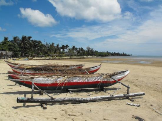 Mahavelona Photo