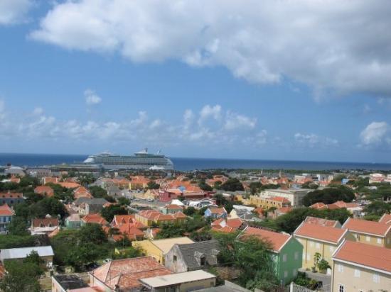 Curaçao: Curacao