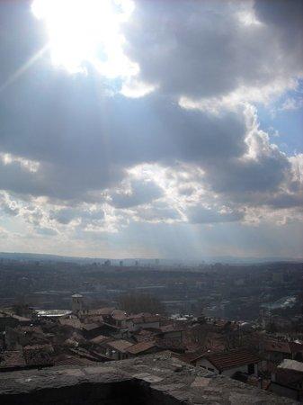 Foto Ankara