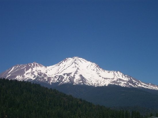 Mt Shasta Ca >> Mount Shasta 2019 Best Of Mount Shasta Ca Tourism Tripadvisor