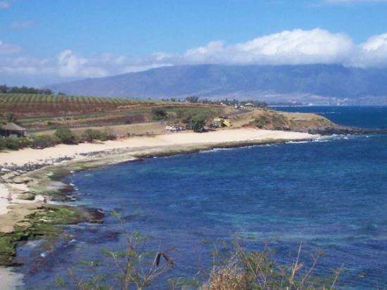 Wailuku, Hawái: Maui