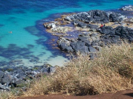 Wailuku, Havai: Maui