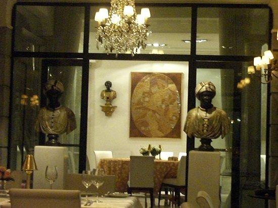 Casa De Arte & Cultura Julieta De Serpa