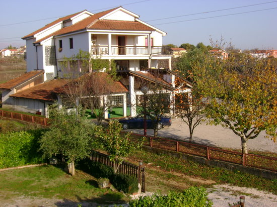 Photo of Guesthouse Pansion Robi Medjugorje