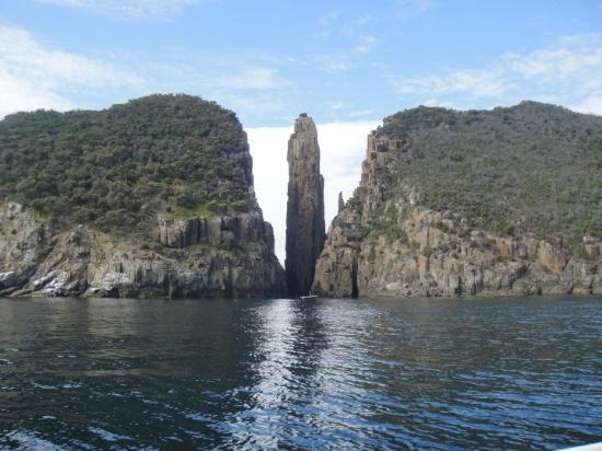 Hobart Image
