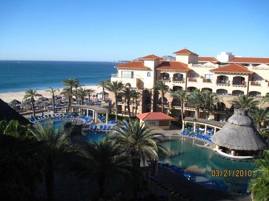 Bilde fra Royal Solaris Los Cabos