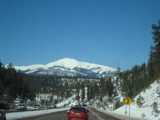 Ruidoso Downs (NM) United States  City pictures : Ruidoso, NM, United StatesMy DREAM house! Picture of Ruidoso, New ...