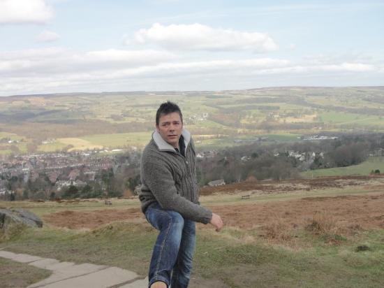 Bradford Foto